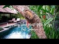 Kayumanis Ubud Private Villa & Spa, Bali – a tropical luxury hideaway
