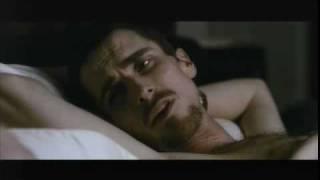Machinist Trailer (2004)