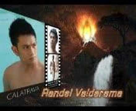 Hari ng Negros '08 Teaser