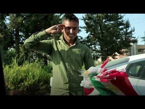 Beri in Koerdistan - de Volkskrant