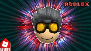 HOW TO WIN The EGG (Mad Scientist Egg) from Easter Roblox 2018
