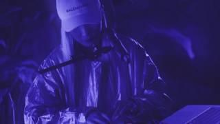 [온스테이지] 327. CIFIKA - Light And Vision