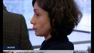 მელნიკოვის სკანდალური აღიარება - გირგვლიანის ოჯახის წევრების და პოლიტიკოსების რეაქციები