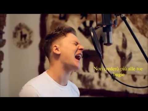 Te Bote - Conor Maynard, Anth ( Music Video )