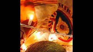 Shirdi Sai Baba Miracle on Sri Rama Navami -Pittsburgh,USA -2015