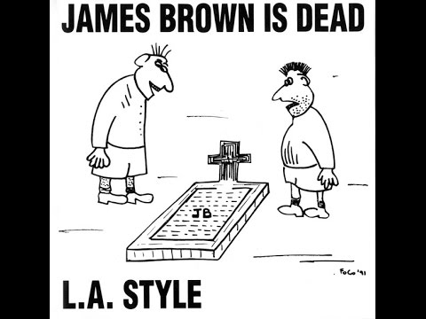 l a style james brown is dead original mix decadance 1991 Indiana Department of Education l a style james brown is dead original mix decadance 1991