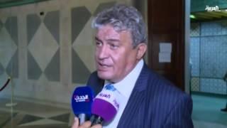 بأغلبية ساحقة.. برلمان تونس يسحب الثقة من حكومة الصيد