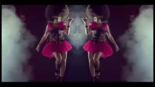 Neyma - Poeira (Official Video)
