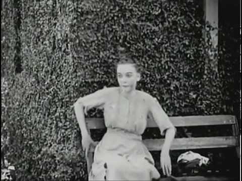 the-little-princess-1917