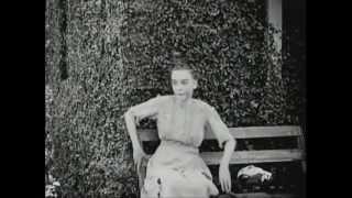 The Little Princess 1917