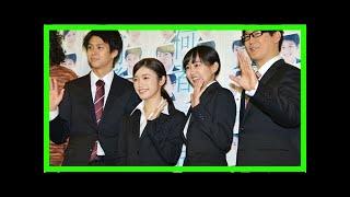 Trends: 阿部顕嵐, ジャニーズ事務所, ジャニーズjr., love-tune, 何者,...
