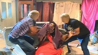 Kumkum Bhagya: Pragya gets kidnapped