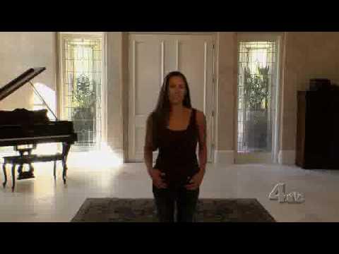 25190 Jim Bridger Road, Hidden Hills, CA | Southern California luxury real estate