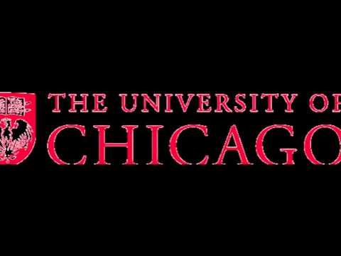University of Chicago Biobehavioral Health B.S Degree