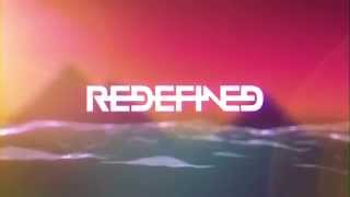 Repeat youtube video tyDi ft. Melanie Fontana-Redefined [Official Lyric Video]