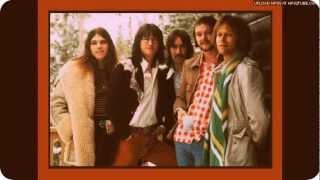 POCO • Brass Buttons • 1973