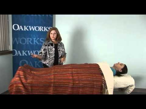 craniosacral-therapy-with-gloria-coppola:-evaluating-the-listening-stations