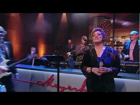På Slaget 12 - Hjem Til Århus (Live)