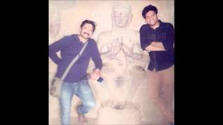 Shiv Rudrastakam 1min