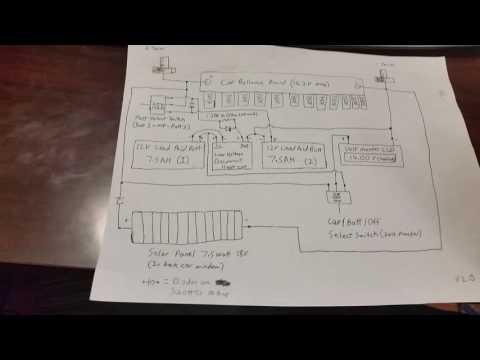 diy schematic super capacitor car battery diy schematic super capacitor car battery