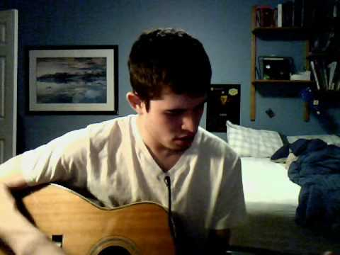 Check Yes Juliet We The Kings Cover