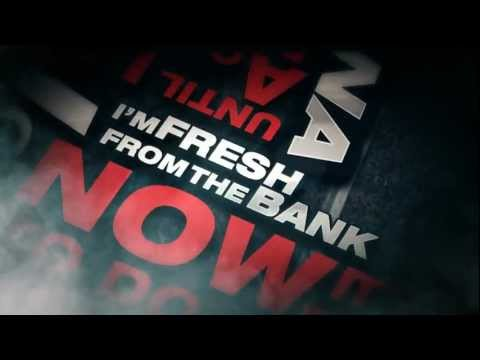 Sway Ft Kano - Still Speedin' (Remix With Lyrics) OUT NOW!!!!