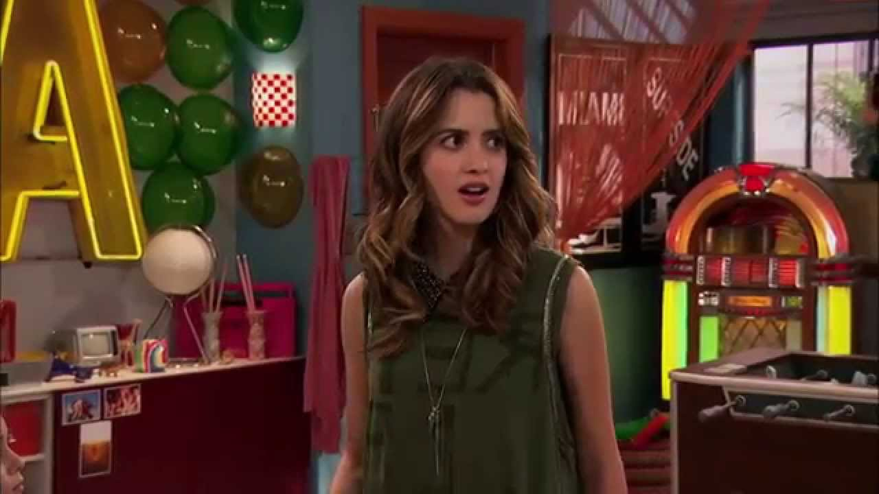 Austin Amp Ally Becoming A Star Official Disney Channel