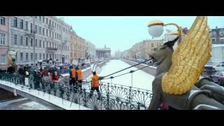 Elki 3 2013 1080p