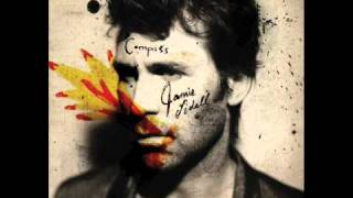Jamie Lidell - You See My Light