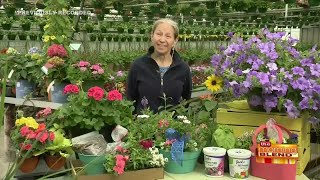 Give The Gift Of Gardening For Mom!