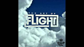Blockhead - Sunday Seance (Loka Remix) (The Art Of Flight Soundtrack)