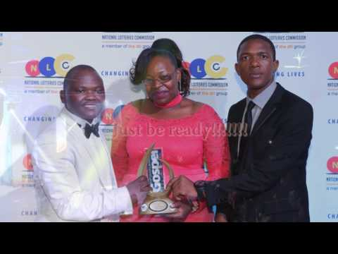 Mpumalanga Gospel Music Awards
