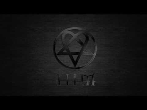 HIM - The Path (Instrumental Cover )