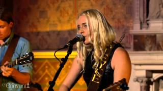 Aleyce Simmonds - Believe