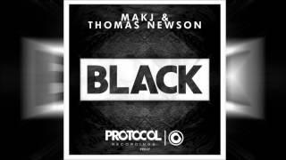 Play Black (Original Mix)