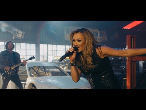 Gaan Groot! - Juanita du Plessis (OFFICIAL MUSIC VIDEO)