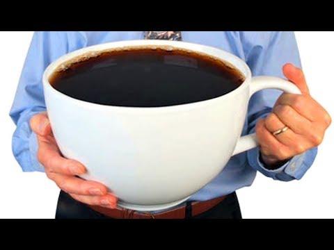 13 random facts coffee pt 2