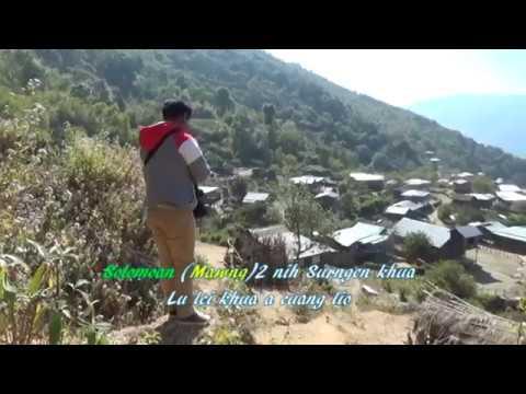 Surngen Khua le Ram II 2013