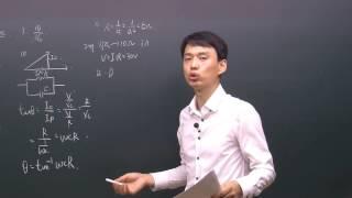 전기기능사 필기 2016년4회 기출문제해설
