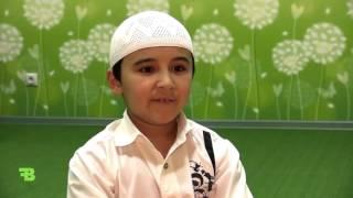 Уроки Корана, сура