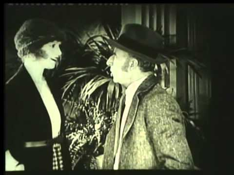 THE LOVE EXPERT (1920) - Constance Talmadge