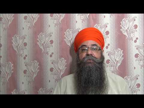 Part 1 - Pothohar Me Hindu-Sikh Qatleaam (Hindi/Urdu) Pakistan Ki   Sthapana
