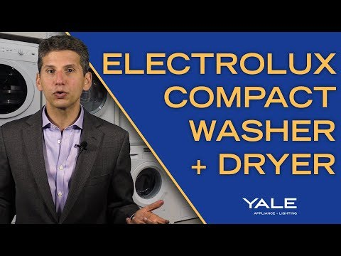should-you-buy-electrolux-compact-laundry?-eifls20qsw-washer-and-eied200qsw-dryer-review