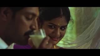 madhuramee-yathra-song