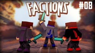 base upgrades minecraft factions ep 8 minecraft pvp factions