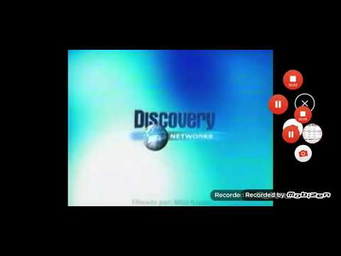 Discovery networks logo id 1995-2009(4)