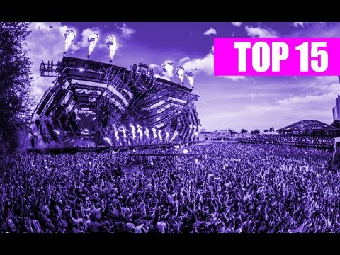 top-april-2017!!!-/-music-video-electronic-!!!!