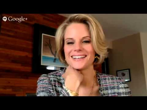 Joelle Carter 'gets away with it all' in final season of 'Justified' [Exclusive Video]