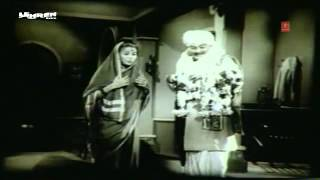 School Master: 1958: Karan Dewan, Shakila and Saroja Devi : Full Length Hindi Movie