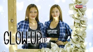 Double the glow | Glow Up - Episode 03 (Teaser)